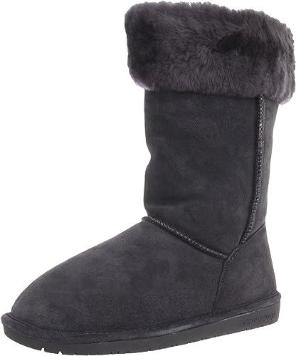 Bearpaw Womens Marissa Boot