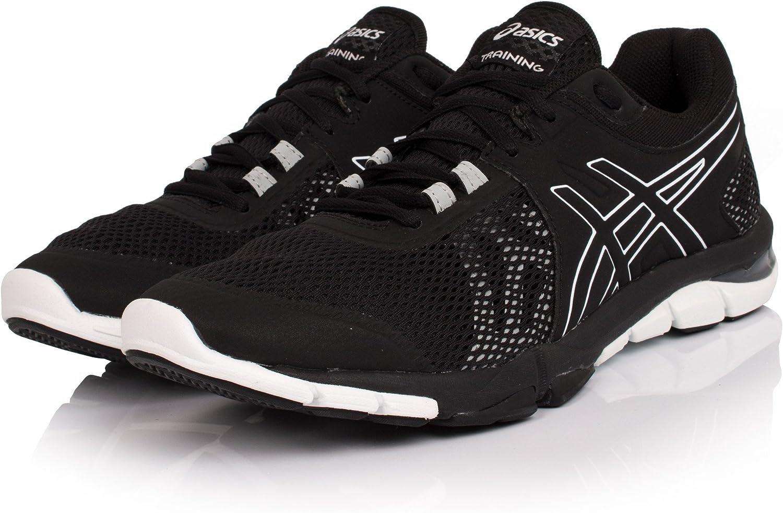 ASICS Gel Craze TR 4 Training Schuh