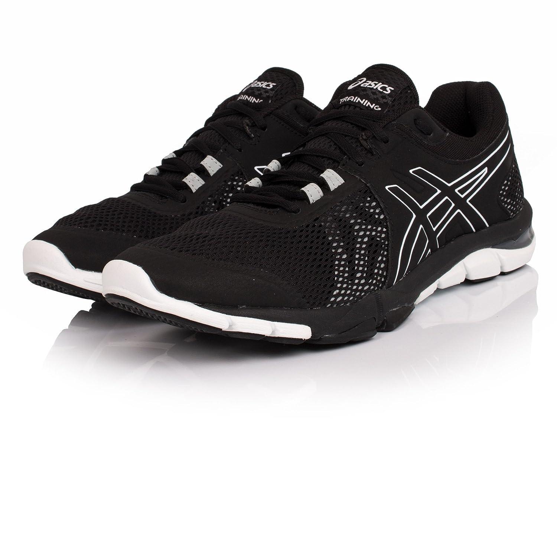 Zapatillas deportivas Asics Gel Craze Tr 4