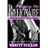 Playing The Billionaire: A Steamy Billionaire Alpha Romance (Lust Desire Secrets Obsession Book 1)