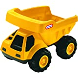 Little Tikes 9072526 - Camion Rifiuti