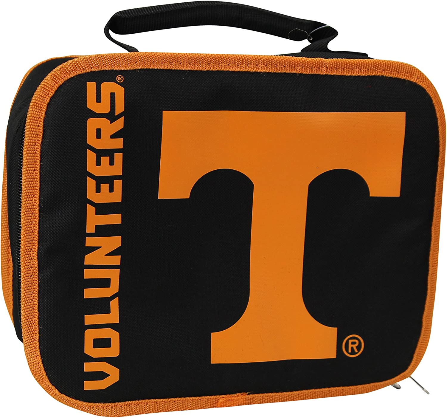 FOCO NCAA Tennessee Volunteers Gradient Lunch Bag CoolerGradient Lunch Bag Cooler Team Color One Size