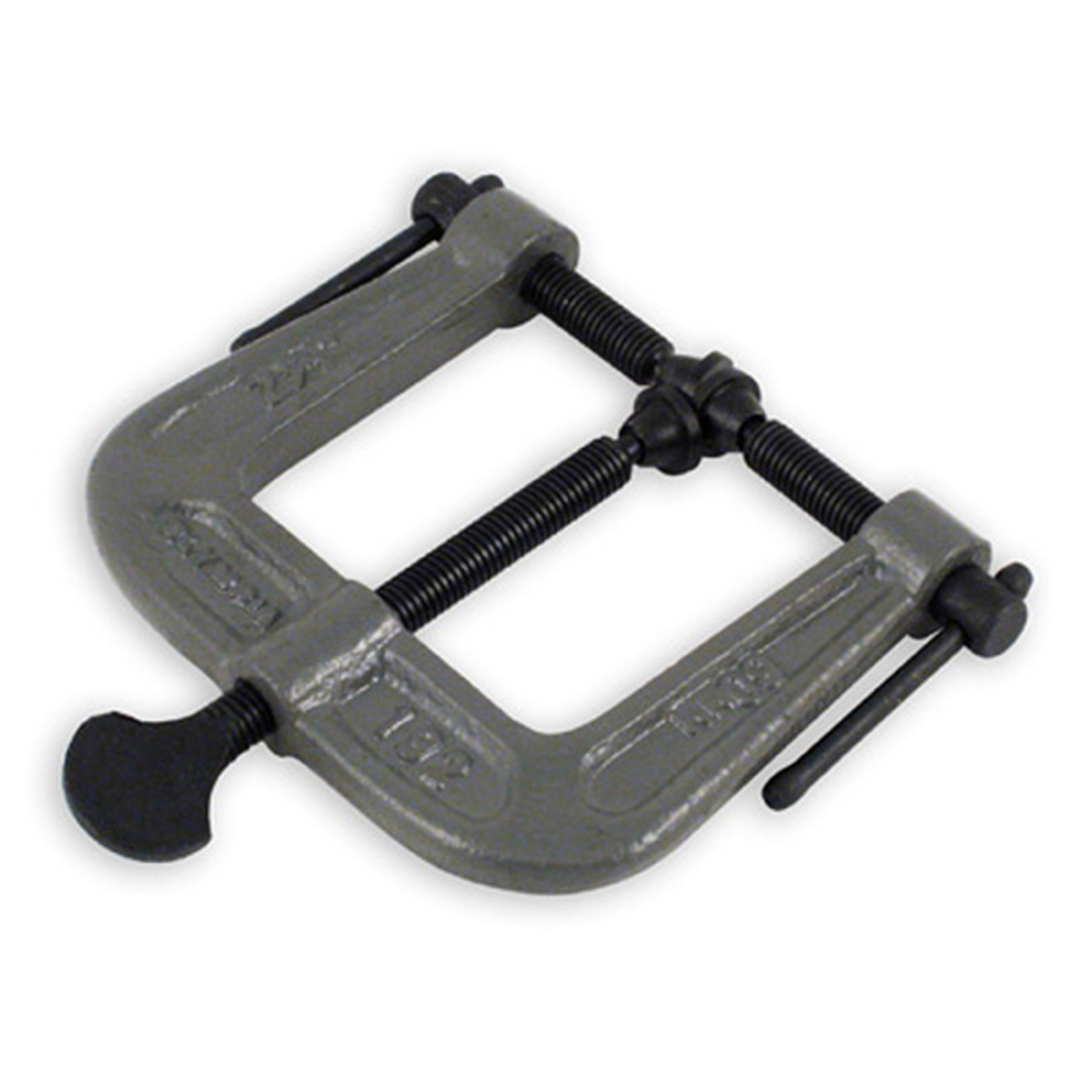 Olympia Tools 38-192 3 Way Edging Clamp