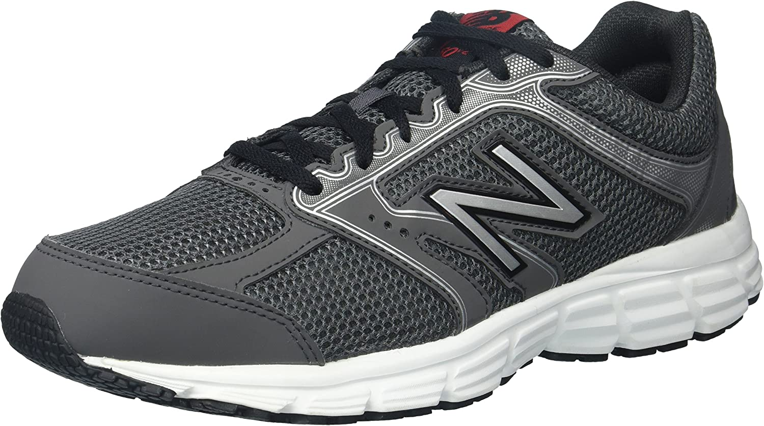 New Balance Men s 460v2 Cushioning Running Shoe