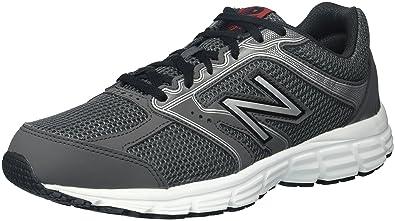 5fd56d242d New Balance Herren 460v2 Laufschuhe: Amazon.de: Schuhe & Handtaschen