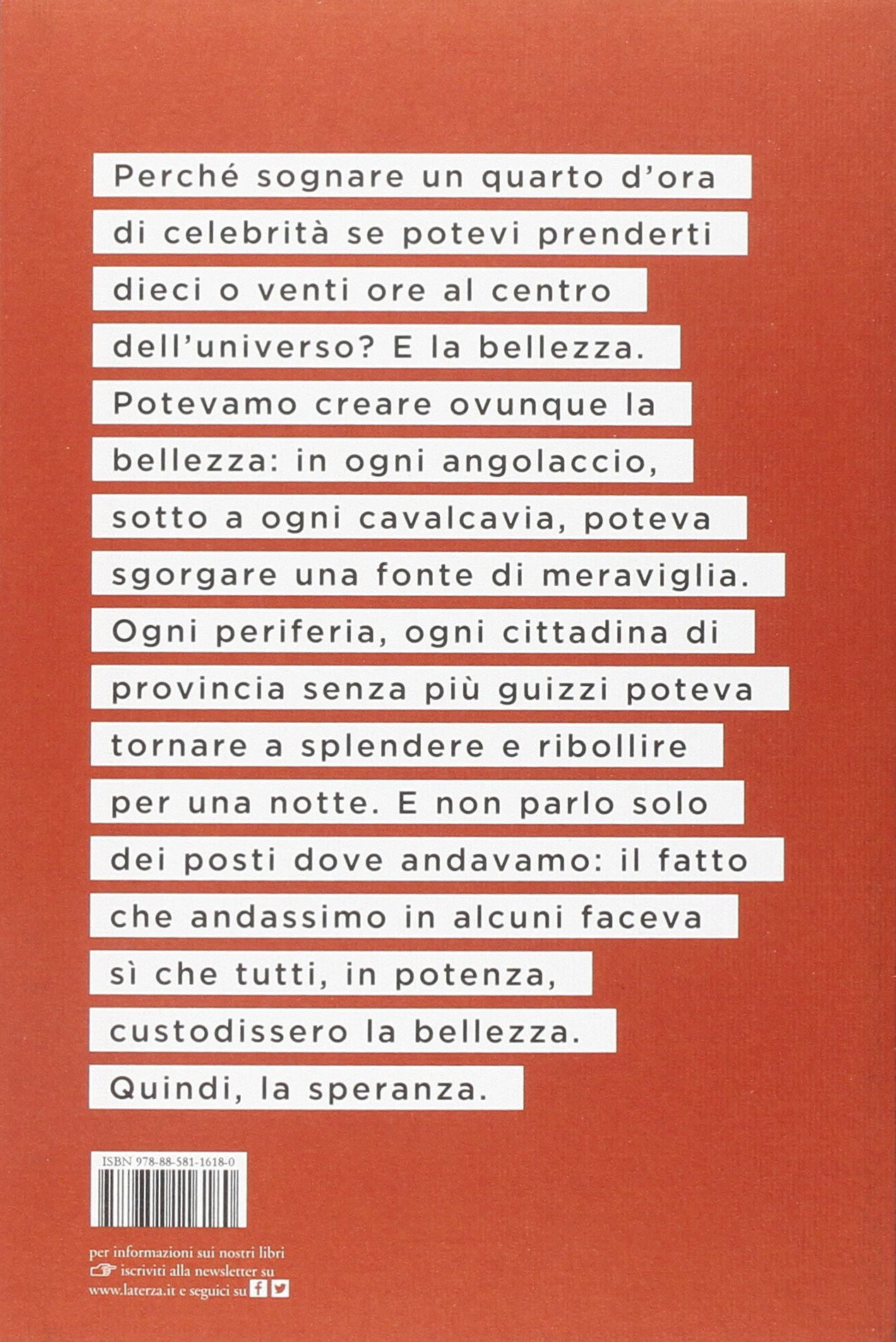 Amazon.it  Muro di casse - Vanni Santoni - Libri 730f67fb1f8