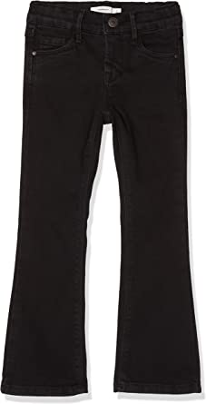 Name It Girls Jeans