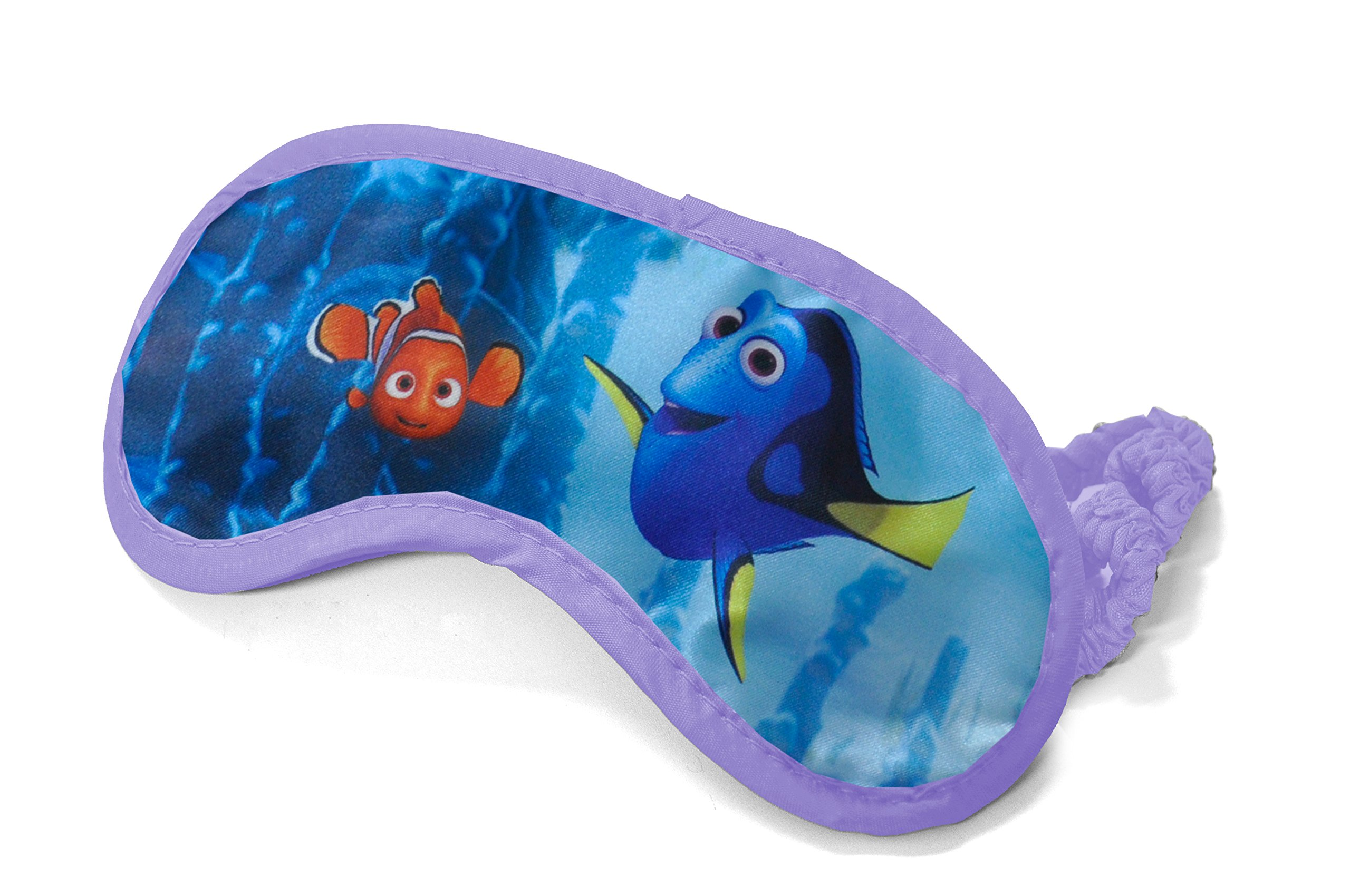 Disney Finding Dory Sleepover Purse by Disney (Image #3)