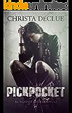 Pickpocket: An Against The Odds Novel