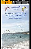 Tarifa Guide for Digital Nomads (Guides for Digital Nomads Book 2) (English Edition)