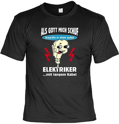elektriker sprüche geburtstag