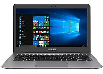 """ASUS UX310UA-GL437T - Ordenador portátil de 13.3"""" Full-HD (Intel Core"""