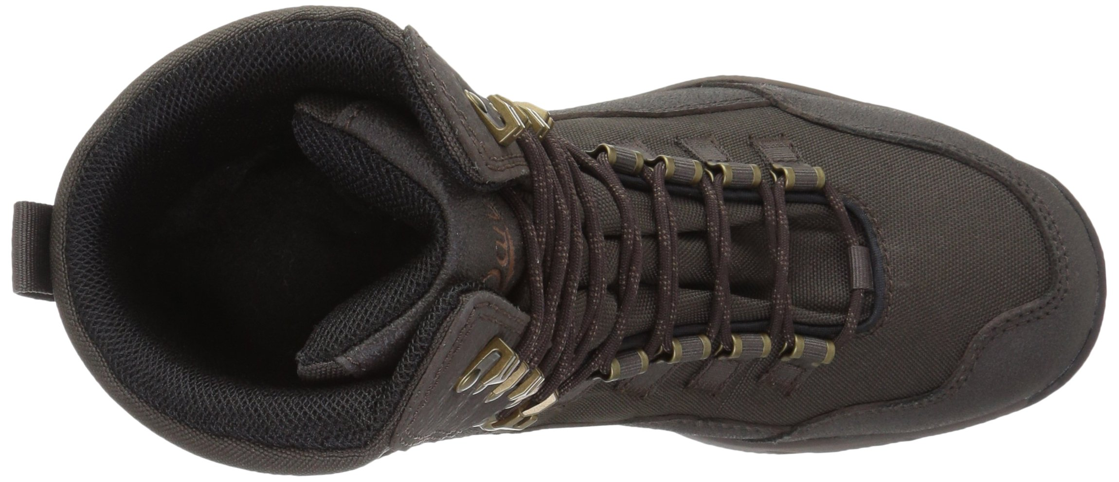 Whg Danner Men S Vital Hunting Shoes
