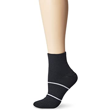 Wrightsock Anti-Blister Double Layer