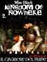 Il Cavaliere del Fiume (Kingdom of Nowhere)