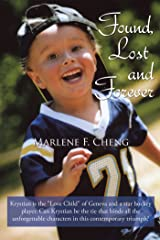 Found, Lost and Forever Kindle Edition