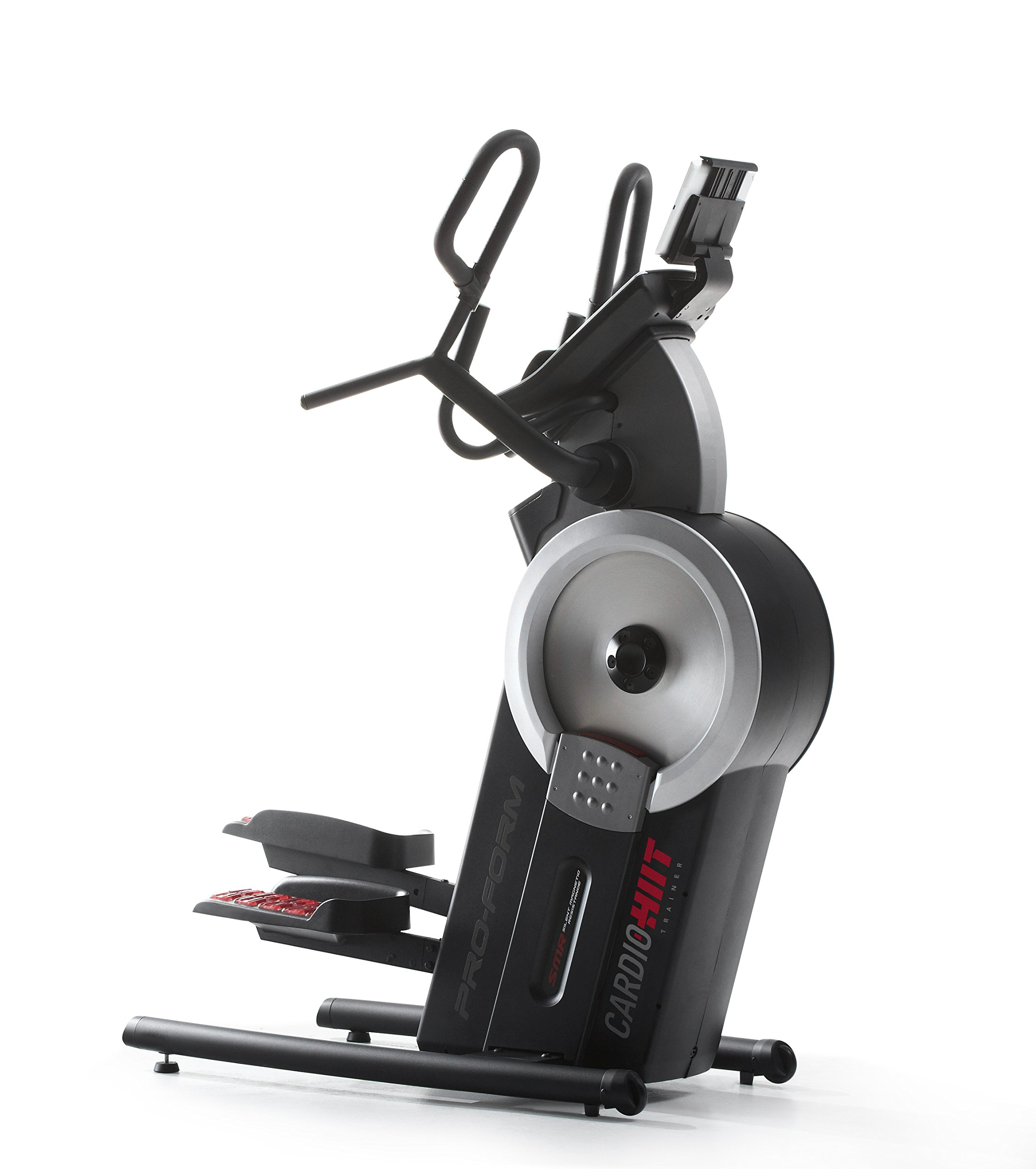 ProForm Cardio HIIT Elliptical Trainer by ProForm (Image #10)
