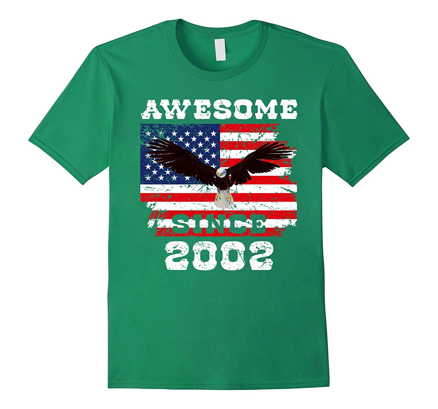 15th Birthday Gift Ideas for Boy And Girl 15 Years Old Shirt-FL