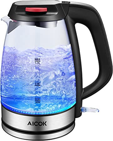 Kettle AICOK Electric Kettle 3000W