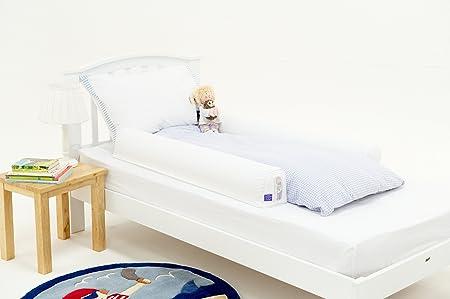 Dusky Moon Dream tubos Cuna Guardia Hoja De Repuesto 100/% algodón 18 meses a 5 años