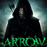 Arrow (2012-2015) (Issues) (50 Book Series)