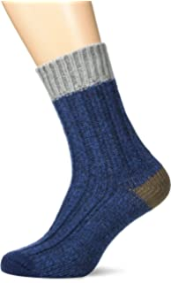 s.Oliver Socks Calcetines para Hombre