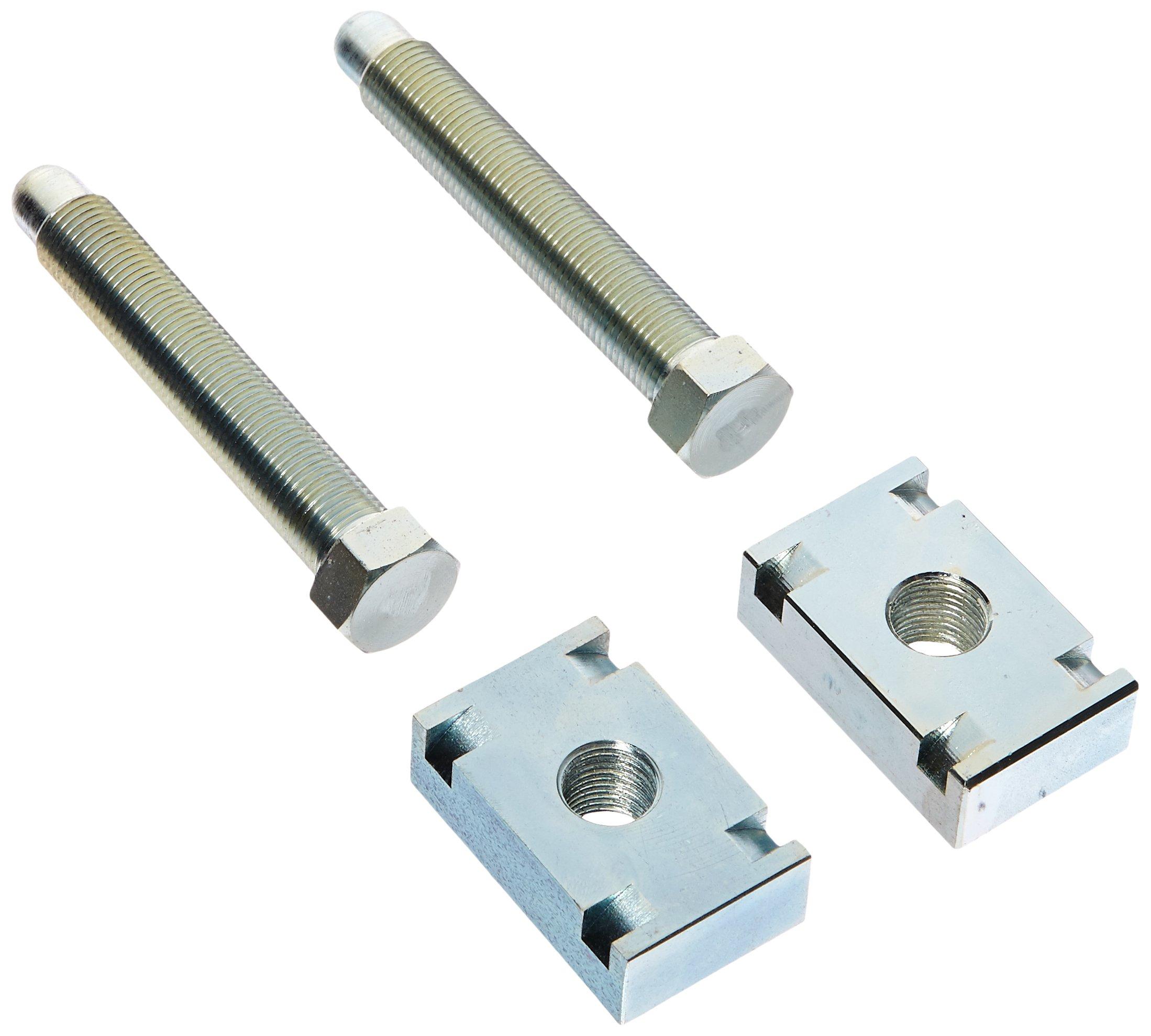 QA1 52360 Torsion Bar Adjuster Kit by QA1