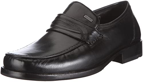 NappaSoft 292761S - Zapatos clásicos de cuero para hombre: Amazon.es: Zapatos y complementos