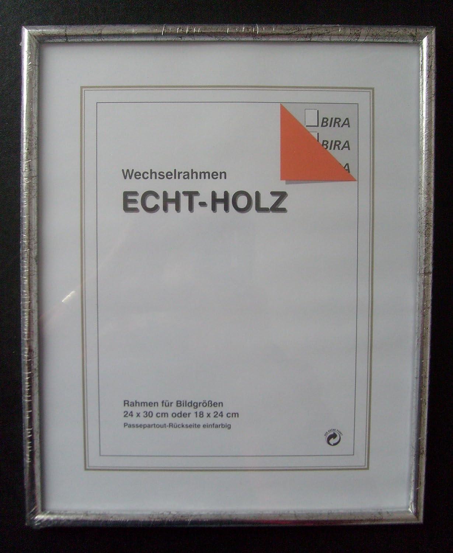 Groß 18 X 24 Puzzle Rahmen Galerie - Familienfoto Kunst Ideen ...
