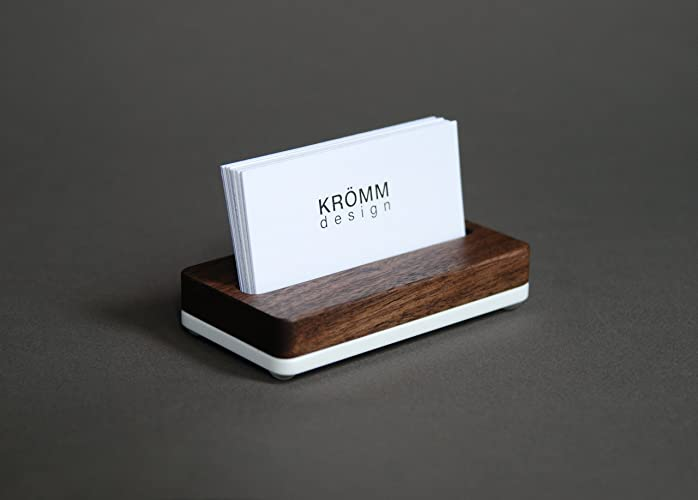 business card standbusiness card holderbusiness card display for horizontal business cards - Business Card Display