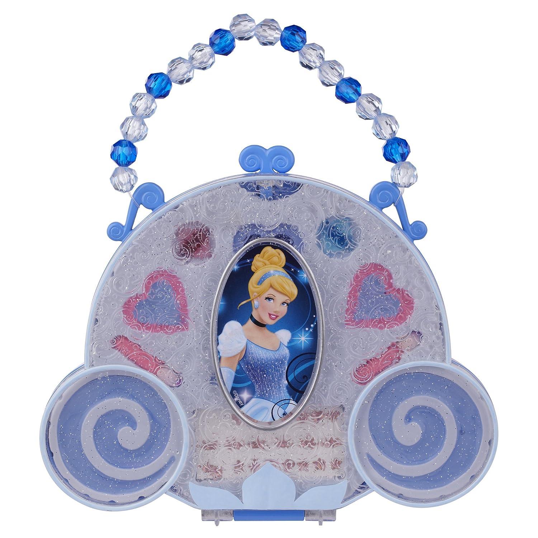 Disney princess cinderella carriage makeup amazon canada watchthetrailerfo