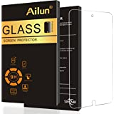 AILUN Screen Protector Compatible with iPad...