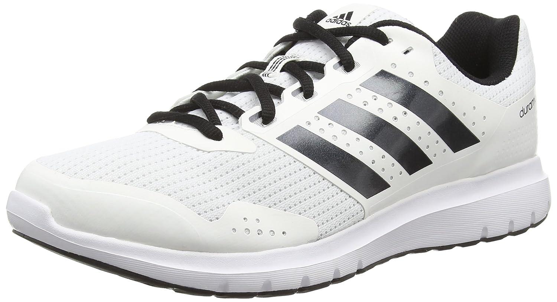 Amazon.com | Adidas Duramo 7 Running Shoes - AW15 - 12.5 - Black | Running
