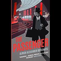 The Passenger (English Edition)
