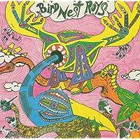 Bird Nest Roys - Compilation