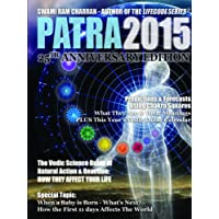 Patra 2015 (Hindu Astrological Calendar & More)