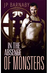 In the Absence of Monsters Kindle Edition