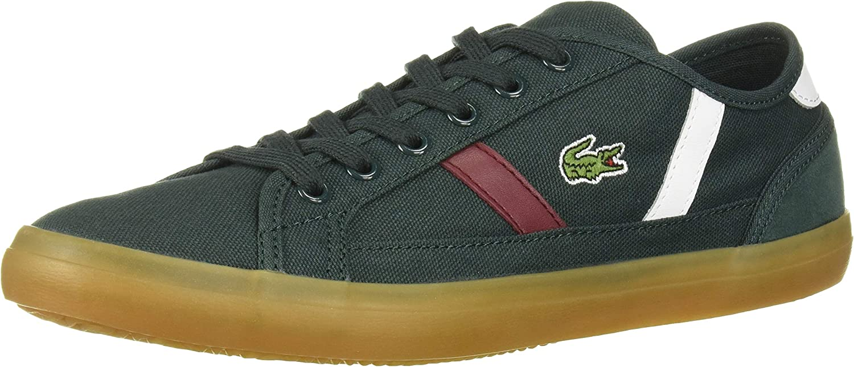 Sideline Sneaker Medium Shoes
