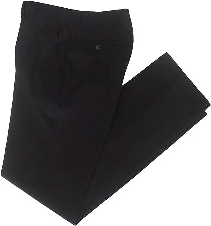 Forecast - Pantalones - para Hombre