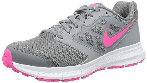 Nike Wmns Downshifter 6, Scarpe da Corsa Donna