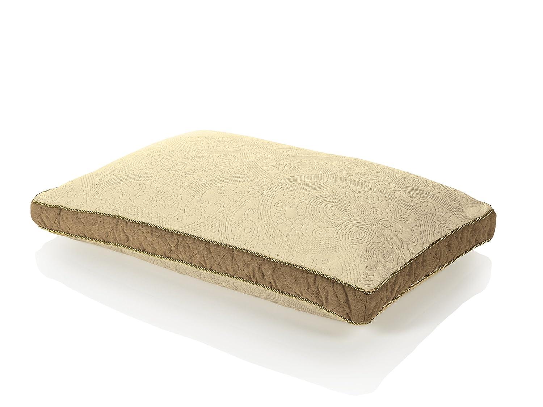 amazon com tempur pedic grand queen pillow home kitchen