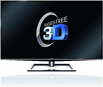 Toshiba 55 ZL 2 G - Televisión LED de 55 pulgadas Full HD (300 Hz): Amazon.es: Electrónica