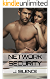 Network Security (Sentinel Security Book 6)