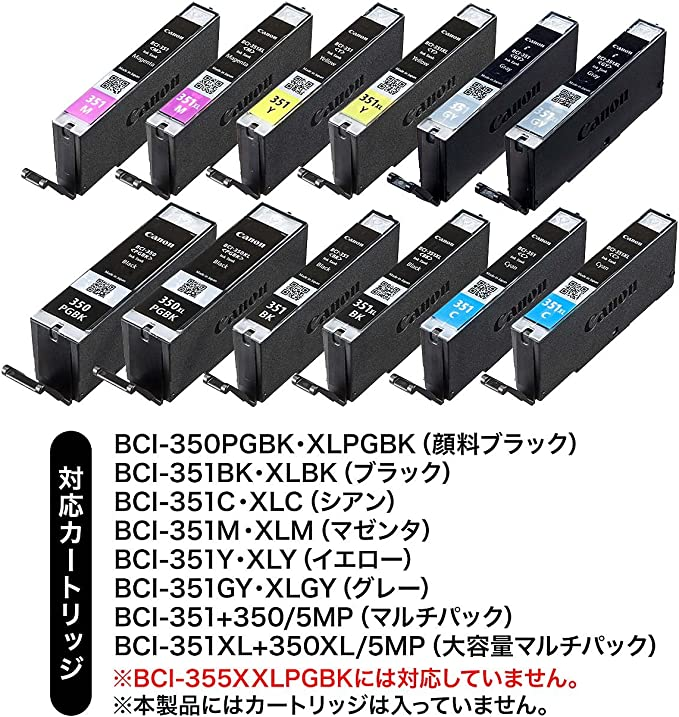 Amazon.com: Sanwa suministro tinta de repuesto para GY ink ...