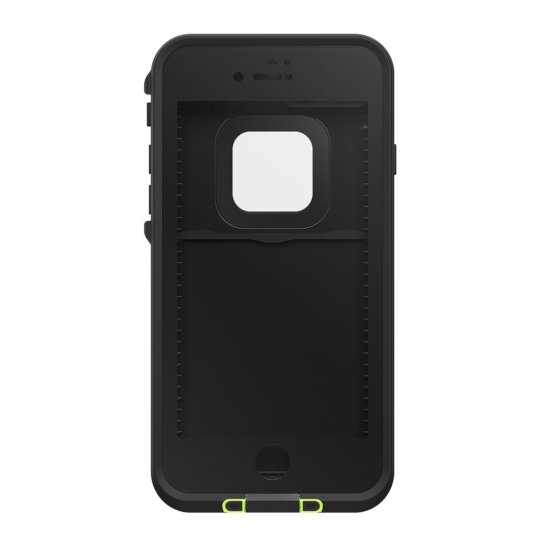underwater phone case iphone 8