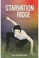 Starvation Ridge
