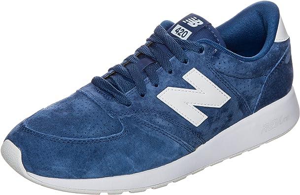 new balance mrl420 hombre