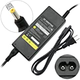 AC Adapter/Battery Charger for Asus Laptops