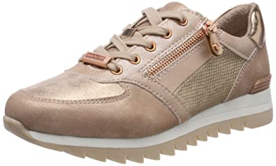 Dockers by Gerli Womens 42DA203-680760 Trainers, Pink (Rosa 760), ...