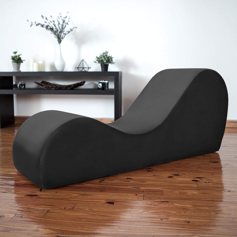 Furnitue to enhance sex